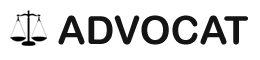 Advocat Logo